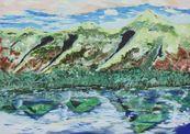 Mountain_lake_view-thumb