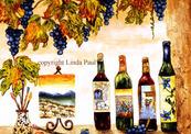Wine_art_canvas_print_med-thumb