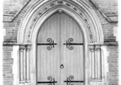 Pencil_drawing_church_door-thumb