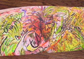 Nicksart_010-thumb