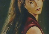 Hand-painting-oil-coulor-by-shahrzad-ranji-my-mom2-thumb