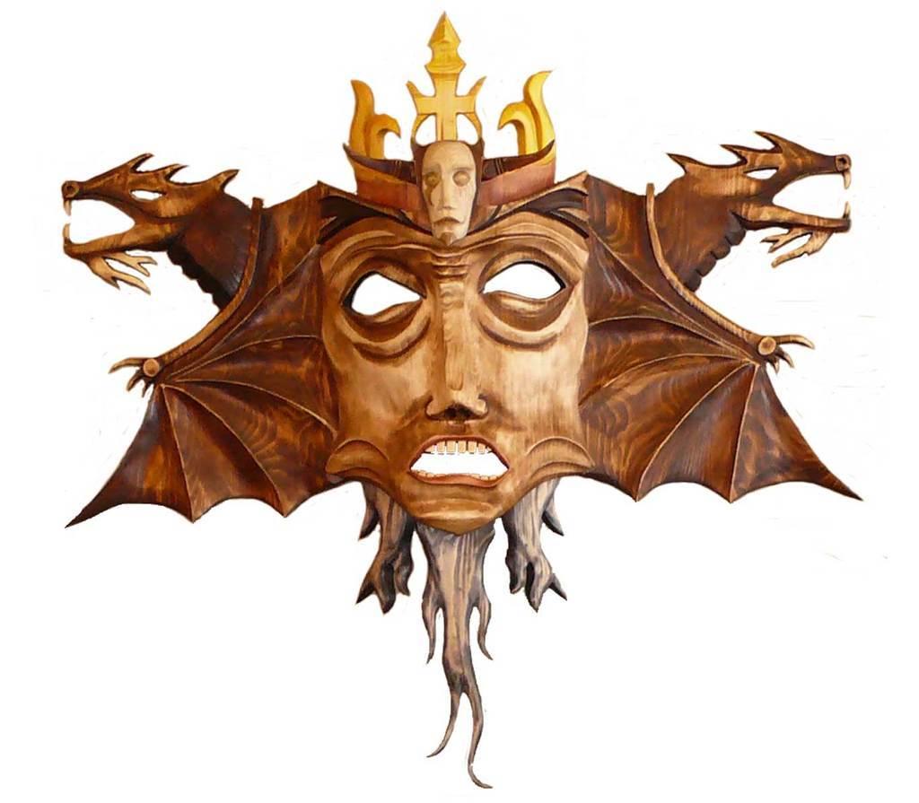 Mask_king-100_2-97_0_cm.-normal