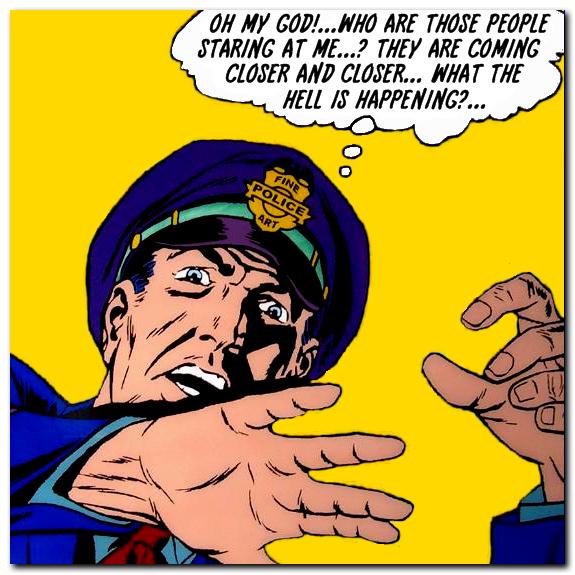 00-sisustustaulu-comic-pop-cop-galleriatehdas-iso-normal