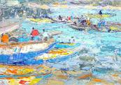 Senegalese_boat_series-thumb