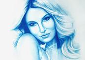 Britney_spears-thumb
