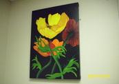 Paintin_001-thumb