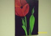 Paintin_009-thumb