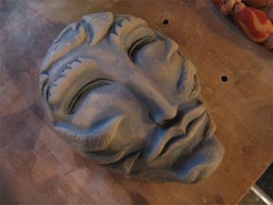Windmask