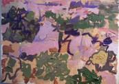 Moablandscape13390_988513-thumb