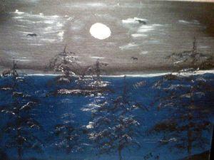 moon nite
