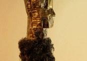 Detail.maryslamb_20x1.5x1.5_wood_lambs-wool_metal_acrylic-1-thumb