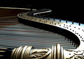 Harp_2_-thumb