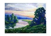 Landscape_4-thumb