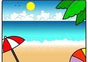 Beach-thumb