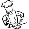 Cocinero-normal
