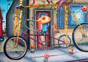 Riding_the_vines_bike_002-thumb