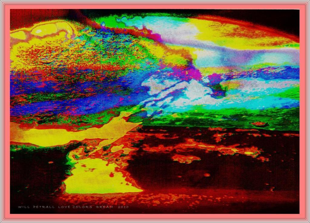 Dream_colors_ines_-_3_--normal