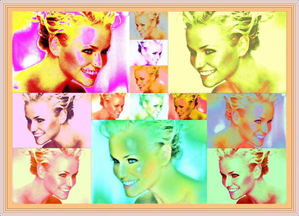 Collage_of_clarissa_xo_2010-normal