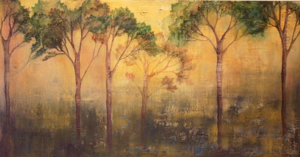 Foret_d_eucalyptus_techniques_mixtes_2010_140x70-normal