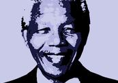 Mandela-thumb