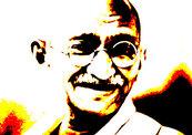 Ghandi-thumb