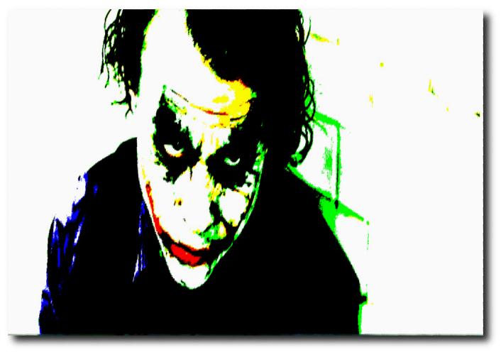 Joker02dsv-normal