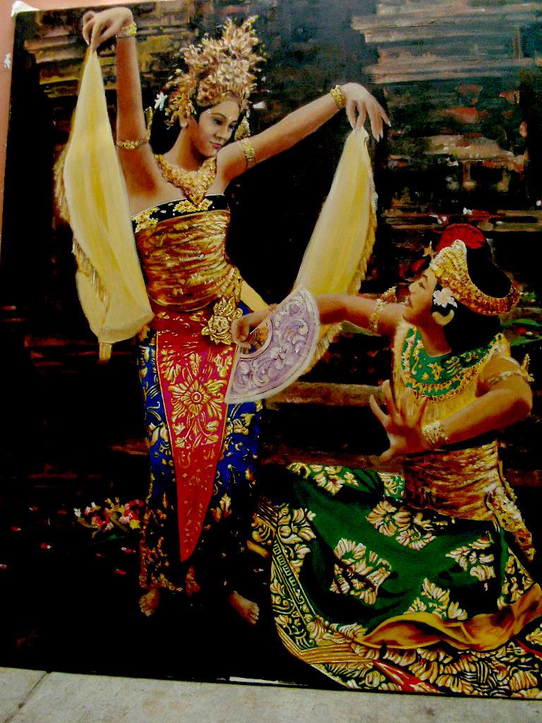 Bali_pasangan_2-normal