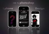 I_phone-thumb