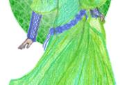 Elegant_lady_ellipse-thumb