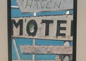 Motel-thumb
