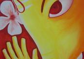 Mahesh_paintings-8_acrylic_-thumb