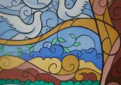 Mahesh_paintings-6_acrylic_-thumb