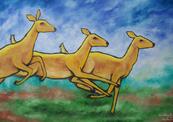 Mahesh_paintings-4_oil_-thumb