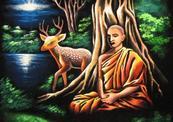 Samadi_-_meditation-thumb