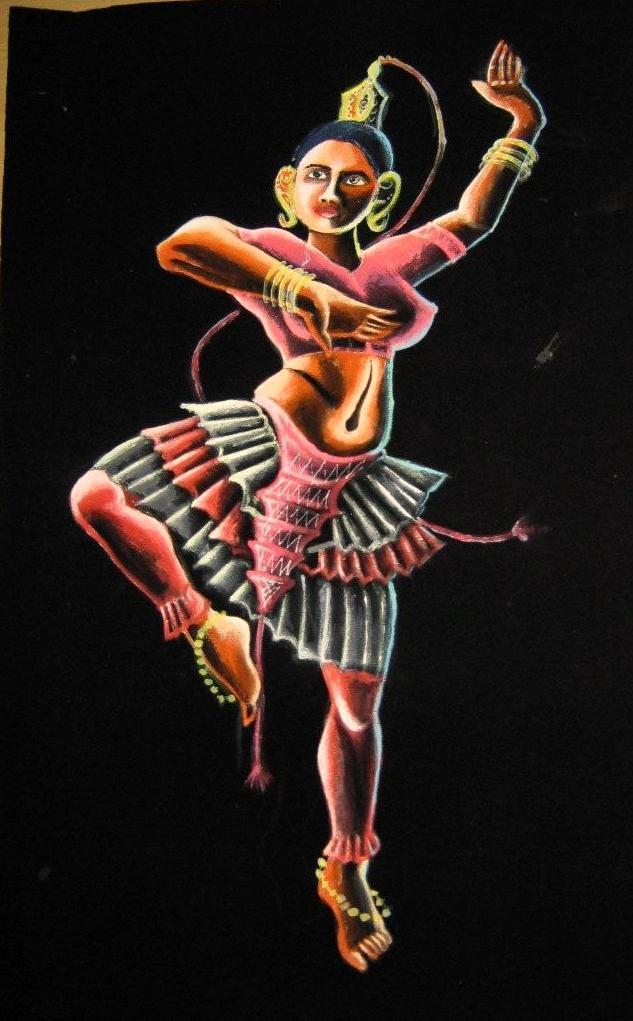 Kandiyan_dancer-normal