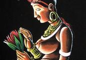 Sigiriya-thumb