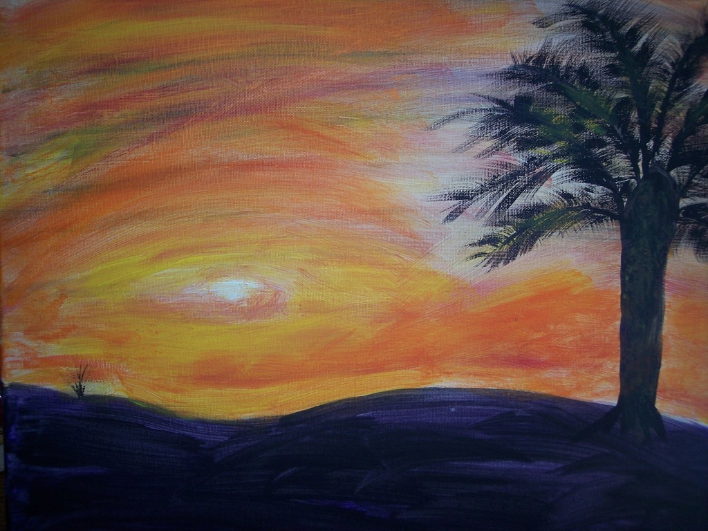 Tropical_sunset-normal
