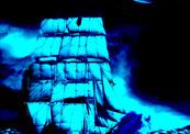 Blue_night_stud-thumb