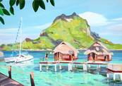 Bora-bora-lagoon-resort-houseportrait-thumb