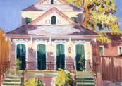 Bourbon-street-houseportrait-thumb