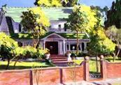 California-houseportrait-thumb