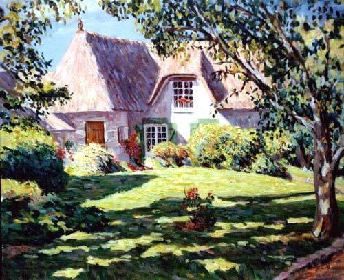 Normandie-houseportrait-normal