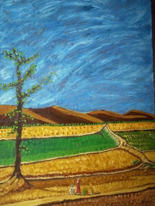 Artist-barun_hazra_title-journy_medium-_oil_on_canvas_size-36x20in-normal