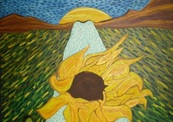 Artist-barun_hazra_title-the_first_light_medium-oil_on_canvas_size-36x40in-thumb
