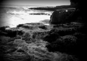 Ocean_eyes-thumb