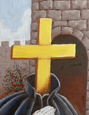 Ignatius of Lloyola