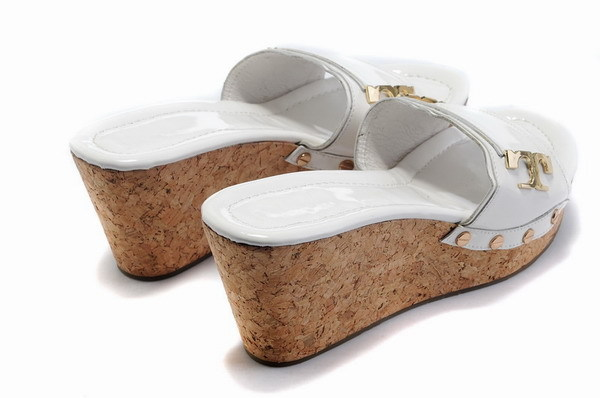 Tory_burch_wedges_slipper_white-02-normal