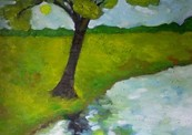 Solitudine_i_40x50_oil_on_canvas_2010_1000pixels-thumb