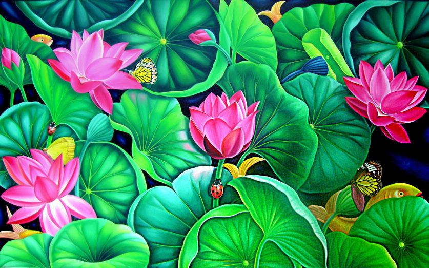 Lotus_6x4-normal