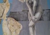 Nude_figure.2010.acrylic_pencil_on_cardboard.30x20_sm.-thumb